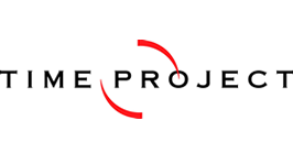 time_project_logo