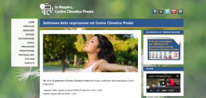 <a href='http://twitter.com/search?q=%23centroclimaticopredoi'>#centroclimaticopredoi</a>
